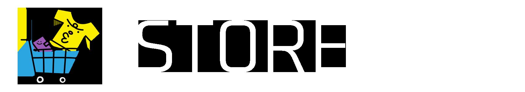STORE(ECサイトリンク一覧) – 株式会社リズム