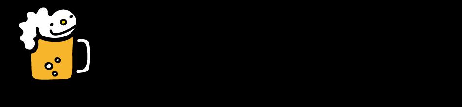 リズムバー